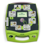 AED Plus_good_compressions