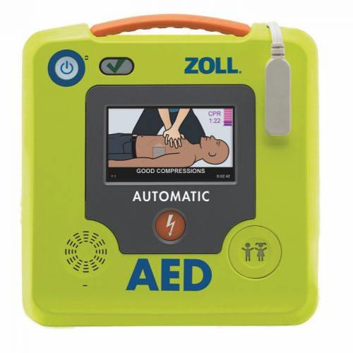 AED3_Automatic
