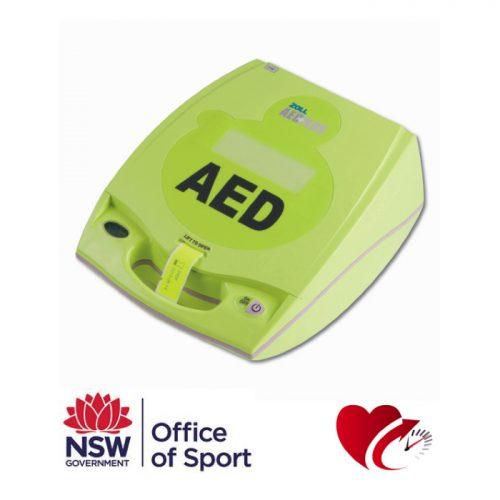 OOS-AED Plus-pack
