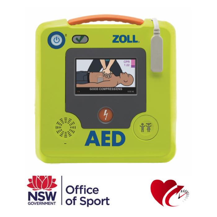 OOS-AED3-package