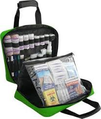 AFAK5S first aid kit