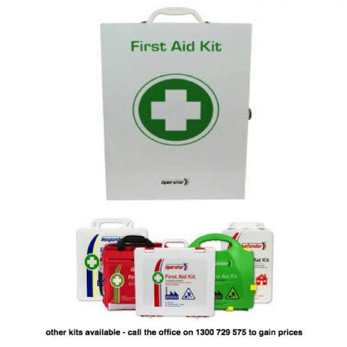Firt-Aid-Kit-AFAK5M