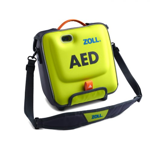 AED3-carry-case