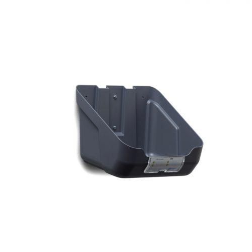 Empty-device-wallmount-1