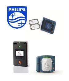 Philips HeartStart