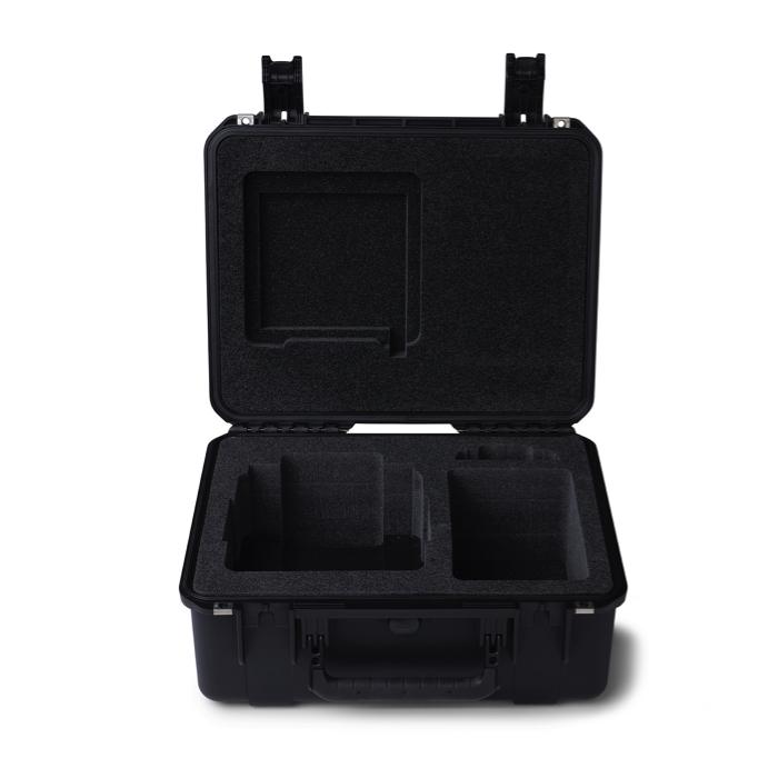 Large-rigid-plastic-case-empty