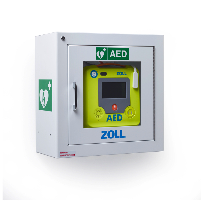 Standard-surface-Wall-Cabinet-AED3