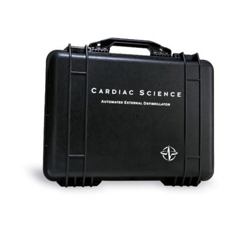 hardcase-cardiac-science