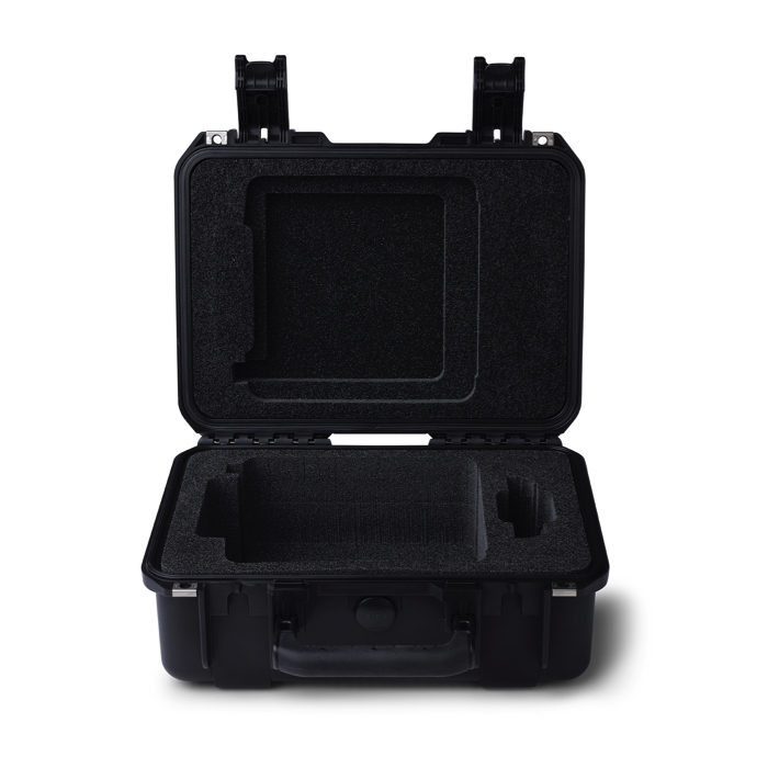 small-rigid-plastic-case-AED3-1